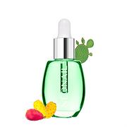 nail-oil-neonail-15-ml-cactus.png