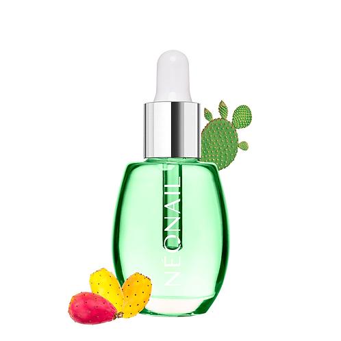 Cuticle Oil NeoNail 15 ml-Cactus