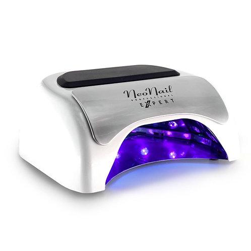 UV LED Lamp NN Expert 26W/48W white