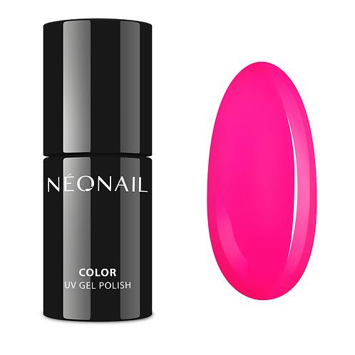UV Gel Polish 7,2 ml - Thailand Beauty