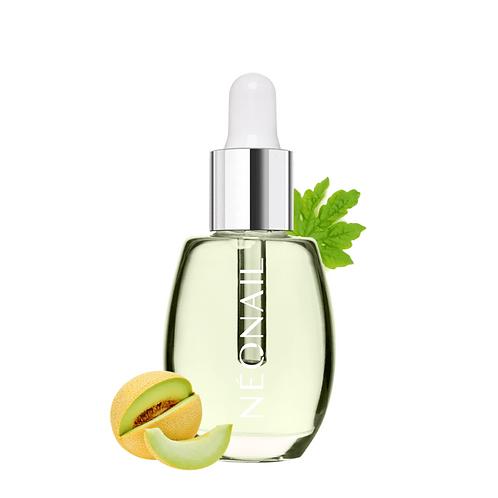 Cuticle Oil NeoNail 15 ml -Melon