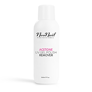 acetone-uv-gel-polish-remover-aceton-500