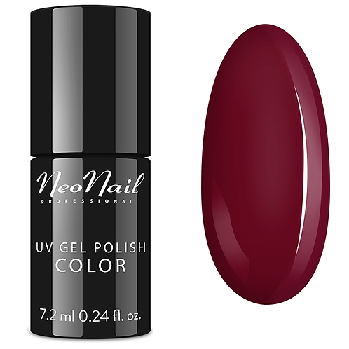 UV Gel Polish 7,2 ml - Ripe Cherry