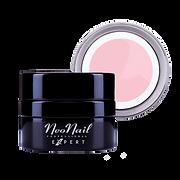 builder-gel-nn-expert-30-ml-natural-pink