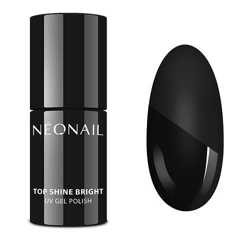 Top Shine Bright NeoNail 7,2ml