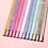 Thumbnail: UV Gel Polish Shine The Moments 7,2 ml