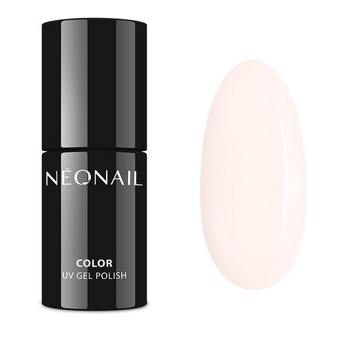 UV Gel Polish 7,2 ml - Seashell