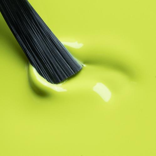 UV Gel Polish 7,2 ml - Sunny Flow