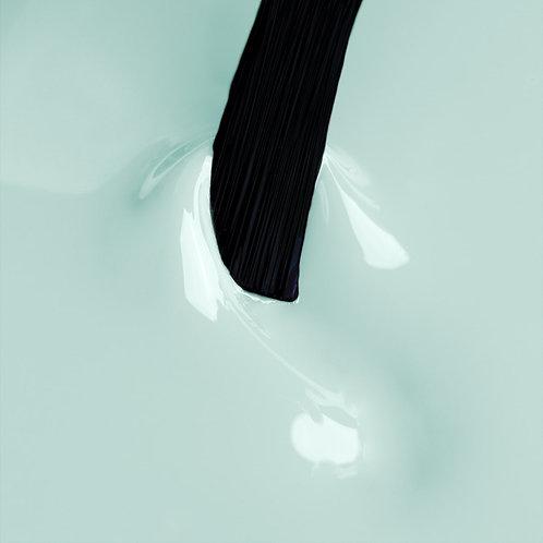 UV Gel Polish 7,2 ml-Eternal Bliss