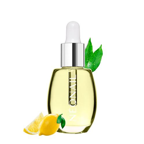 Cuticle Oil NeoNail 15 ml -Lemon