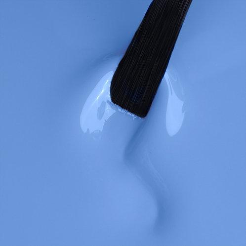 UV Gel Polish 7,2 ml-Divine Blue