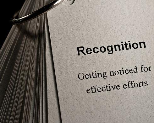 recognition imagess.jpeg