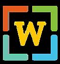 Webtechez-logo_edited_edited.png