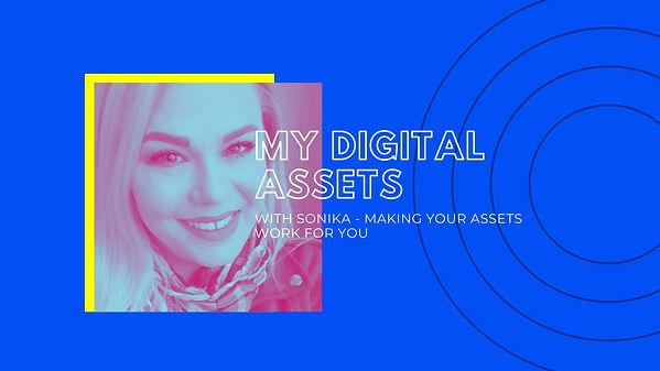 My Digital Assets.jpeg