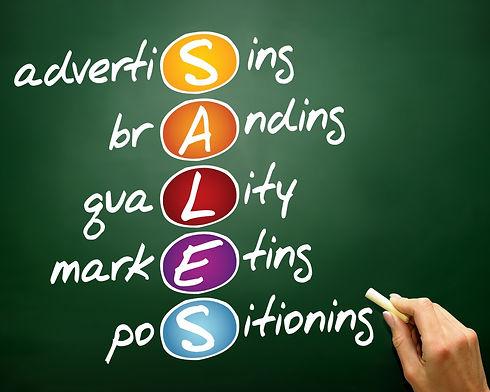 sales skills image.jpeg