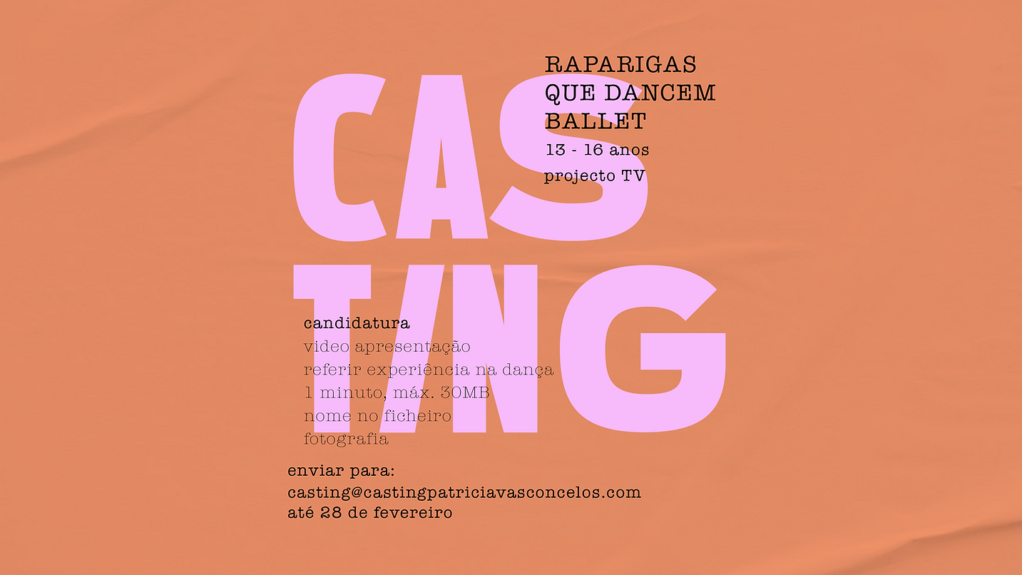 casting-03.png
