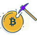 kryptowährungen minen