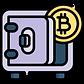 Kryptowährungen Wallets
