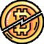 Bitcoin halving erklärt
