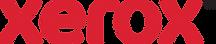 xerox_logo_red-CMYK_tm.png