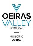 Logo_OeirasValley-01.jpg