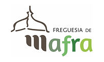 Junta de Freguesia de Mafra.jpg