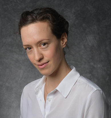 Elina Kanellopoulou profile picture
