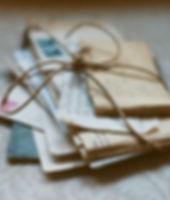 Επικοινωνία www.ekanellopoulou.gr