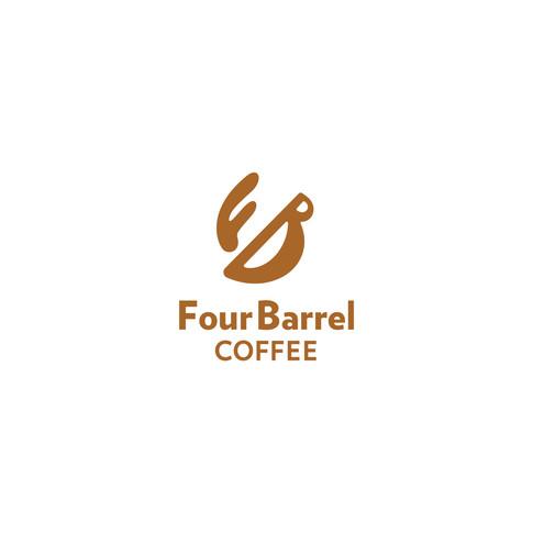 four barrel coffee logo for home screen.jpg