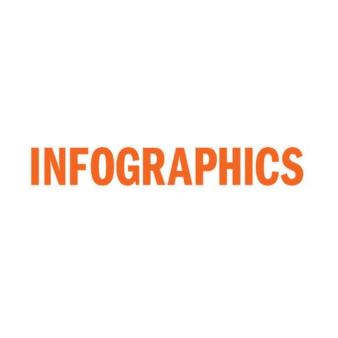 Infographics Header-02-01.jpg