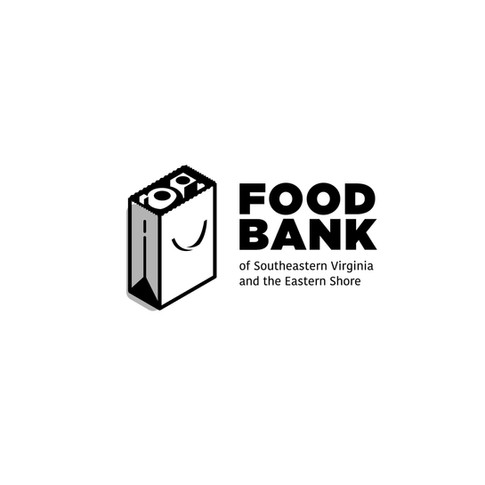 food bank logo for home page.jpg