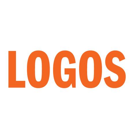LOGOS Header-01-01-01-01-01.jpg