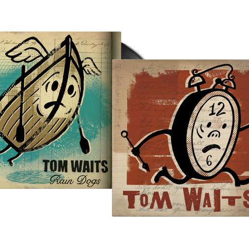 tom waits vinyls.jpg
