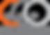 CLP Logo 3.png