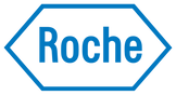 1488px-Roche_Logo.svg.png