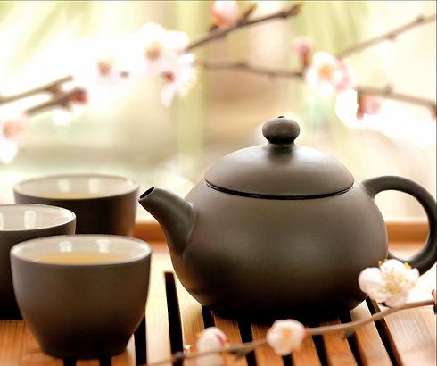Tea Set_edited.jpg