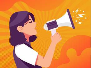 Startup : pensez à votre plateforme de marque !