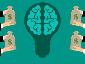 Une solution pour financer votre projet entrepreneurial : le crowdfunding