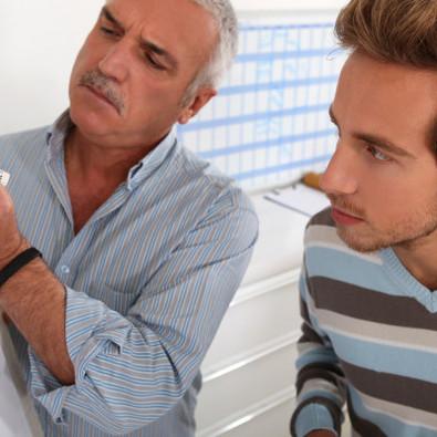 Le mentorat entrepreneurial : créer un binôme efficace