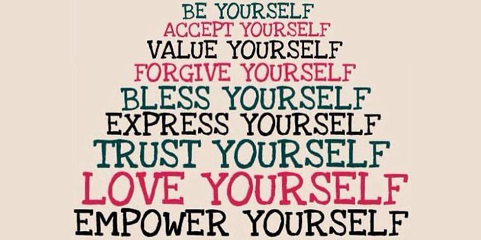 Empowerment Weekend