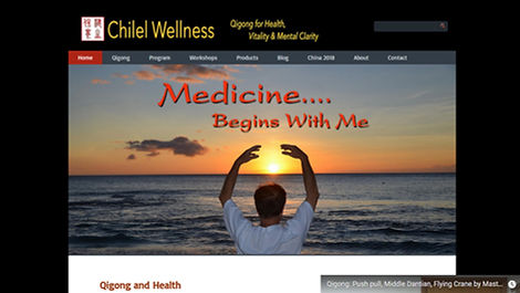 chilelwellness