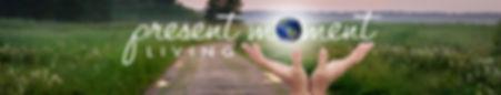 pml-logo-wide.jpg