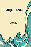 BOILING-COVER-new-front.jpg