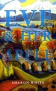 Eve-_-Her-Apple-Cvr-Sm.jpg