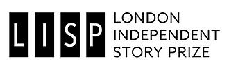 lisp logo.png