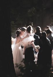 8-10 wedding-105.jpg