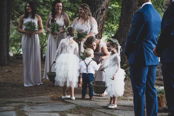 8-10 wedding-84.jpg