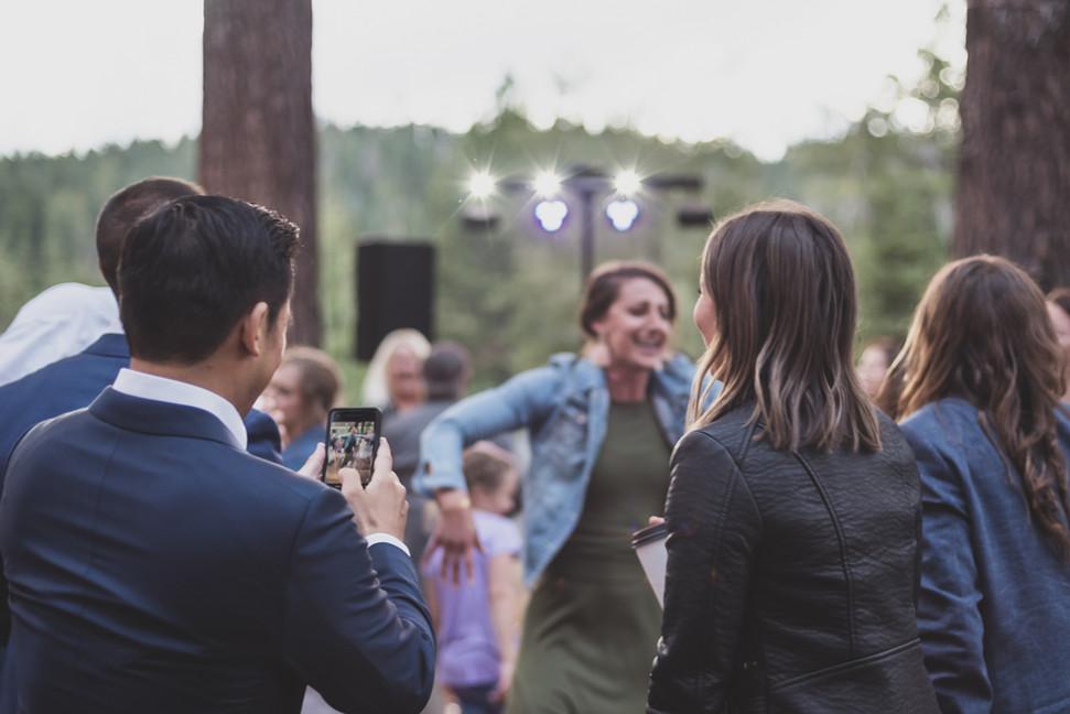 8-10 wedding-211.jpg