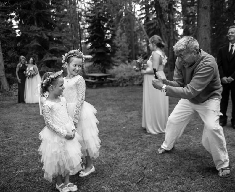8-10 wedding-75.jpg