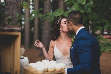8-10 wedding-155.jpg